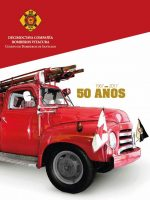 Libro 50 años 18
